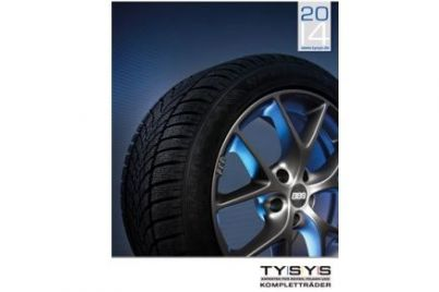 tysys-katalog2014_1414407648_.jpg