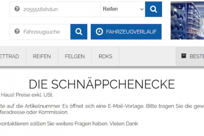 tysys-schnappchenecke-reifen-logistik-gdhs.png