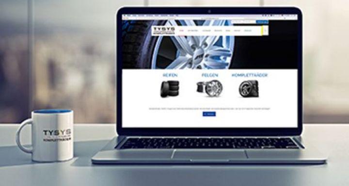 tysys-webshop.jpg