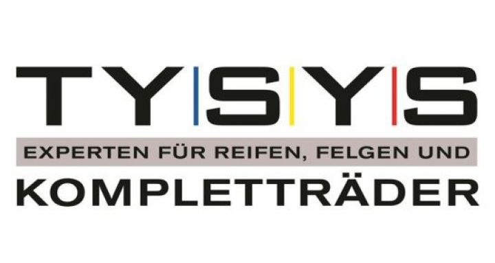 tysys_logo_2014_1412581772_.jpg