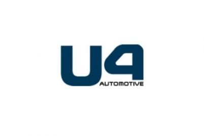 u4-automotive-logo.jpg