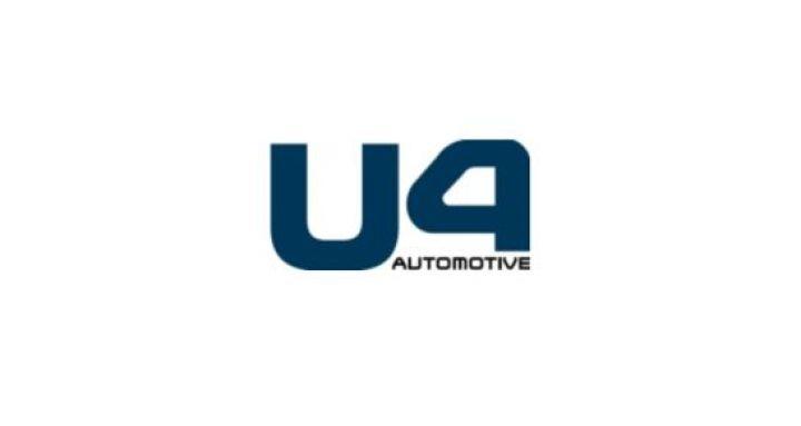 u4-automotive-logo.jpg