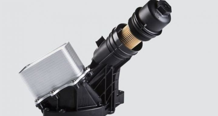 ufi-filters-ölfiltermodul.jpg