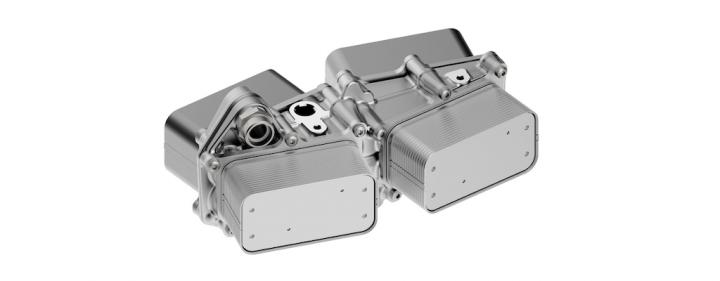 ufi-filters-achse-elektro-nutzfahrzeuge-daimler-trucks-kuhlmodul.png