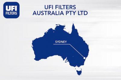 ufi-filters-australien-neuseeland-sydney.jpg