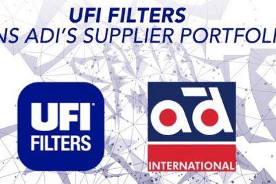 ufi-filters-autodistribution-adi-listung.jpg