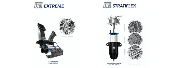 ufi-filters-filtermedium-formulaufi-extreme-stratiflex.png