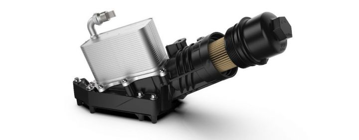 ufi-filters-occ88lmodul-bmw-dieselmotoren.jpg