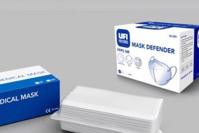 ufi-filters-schutzmasken-schutzausrucc88stung-filtermaterial-meltblown.jpg