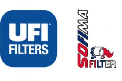 ufi-filters-sofima-filters-logos.png