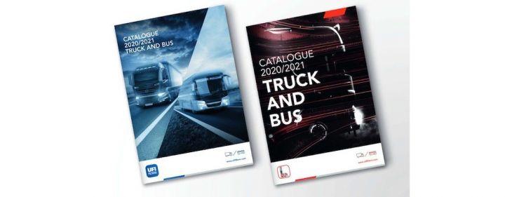 ufi-filters-sofima-katalog-nutzfahrzeuge-ersatzteilkatalog-truckandbus.jpg
