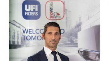 ufi-filters-sofima-marketing-sales-director-onofrio-defina.jpg
