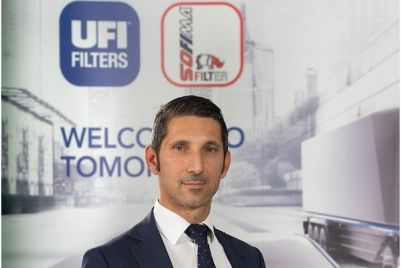ufi-filters-sofima-marketing-sales-director-onofrio-defina.jpg