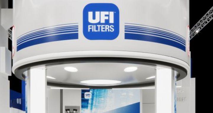 ulfi-filters-automechanika-2018.jpg
