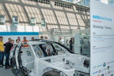 unfallschaden-instandsetzung-workshop-automechanika.jpg