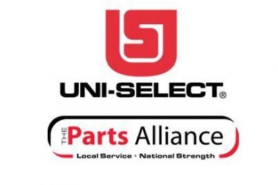 uni-select-kauft-parts-alliance.jpg
