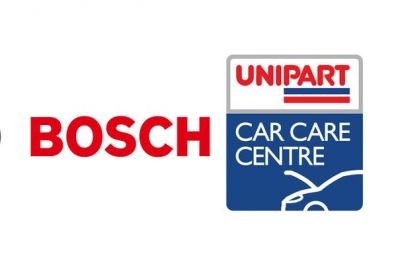 unipart-car-care-centres-and-bosch.jpg