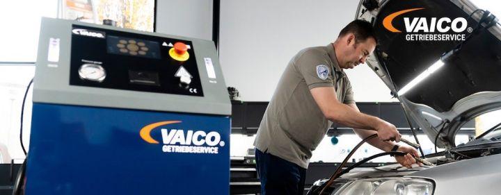 vaico-vierol-werkstattkonzept-getriebe-service.jpg