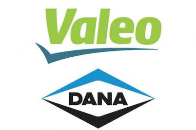valeo-dana-kooperation-1.png