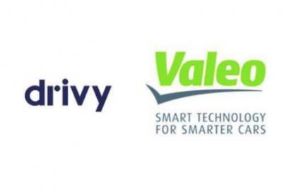 valeo-drivy-kooperation-carsharing.png