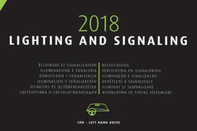 valeo-service-beleuchtung-katalog.jpg