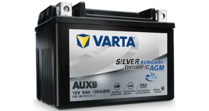 varta-Silver-Dynamic-Auxiliary-autobatterie.png