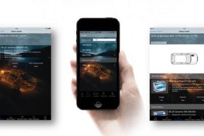 varta-app.jpg