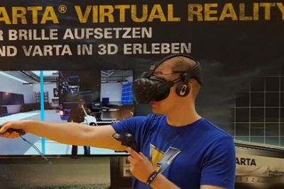 varta-automotive-virtual-reality.jpg