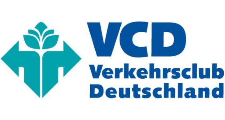 vcd-verkehrsclub-deutschland.jpg