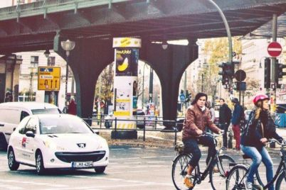 vda-allensbach-mobilitatsstudie-zukunftsmobilitat.jpg