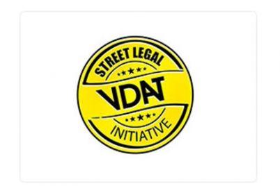 vdat-initiative-street-legal.jpg