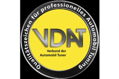 vdat-logo.png