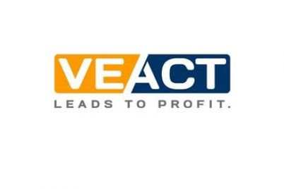 veact-datenbasiertes-marketing-logo.jpg