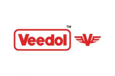 veedol-logo.jpg