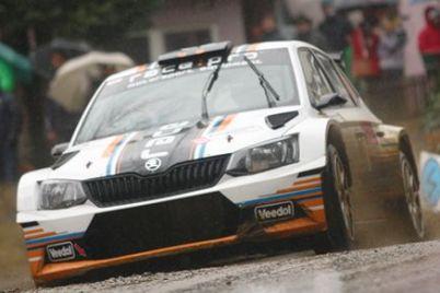 veedol-motorsport-sportwagen.jpg