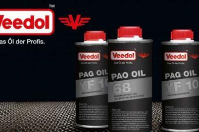 veedol-pag-oil-pao-oil.jpg