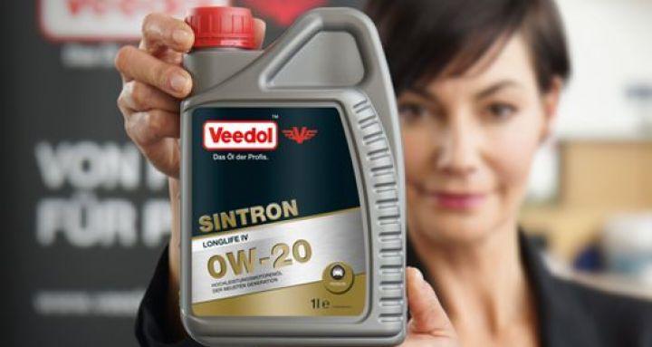 veedol-sintron-0w-20.jpg