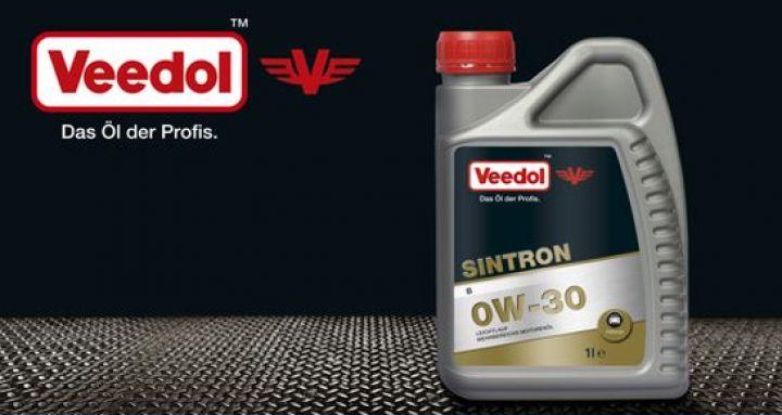 veedol-sintron-ow-30.jpg