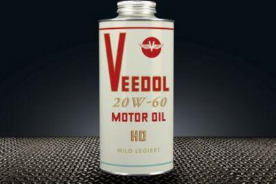 veedol-vintage-line.jpg