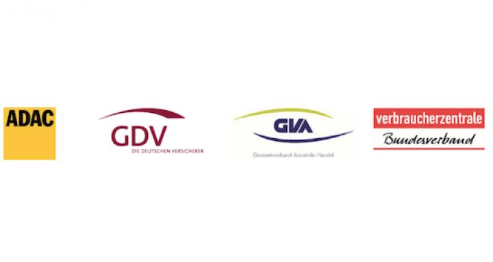 verbändeallianz-gesetzesänderung-adac-gdv-gva-designrecht-reparaturklausel-1.png