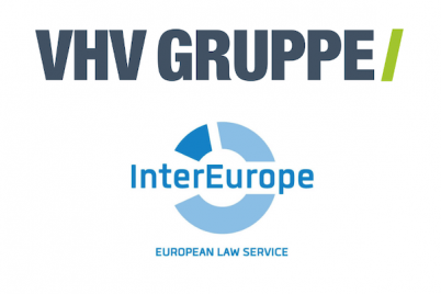 vhv-gruppe-intereurope-transaktion.png