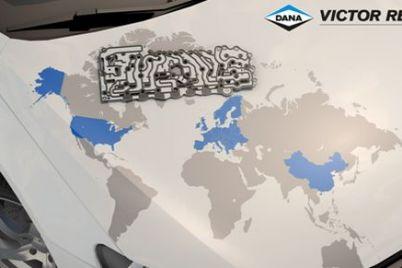 victor-reinz-dana-getriebe-steuerplatten-welt.jpg