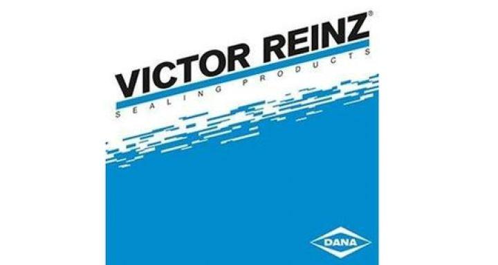 victor-reinz-dana-logo.jpg