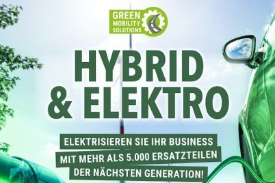 vierol-academy-hybrid-elektro-green-mobility-solutions.jpg