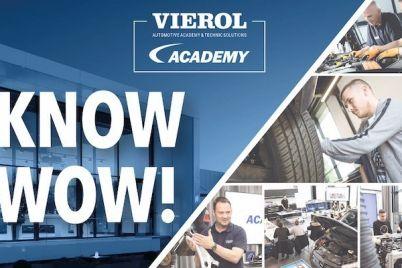 vierol-academy-know-wow-schulungen.jpg