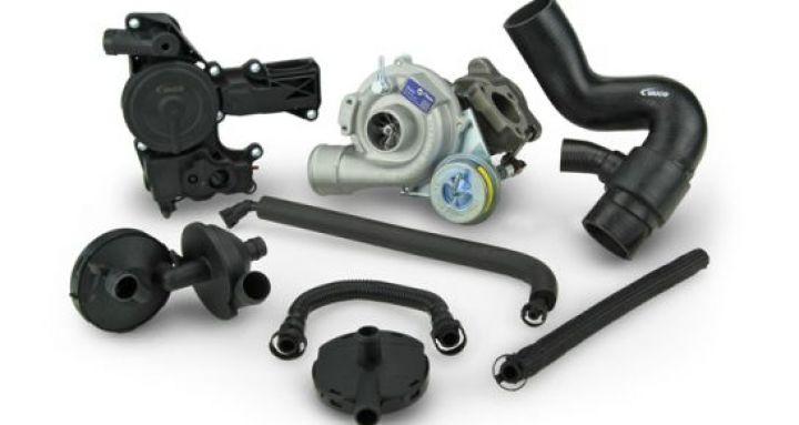 vierol-automechanika.jpg