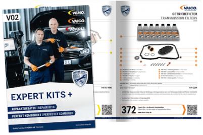 vierol-expert-kits-katalog.png