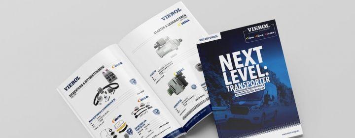 vierol-katalog-broschure-ersatzteile-transporter.jpg