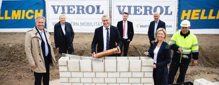 vierol-logistikzentrum-rastede-neubau-grundsteinlegung.jpg