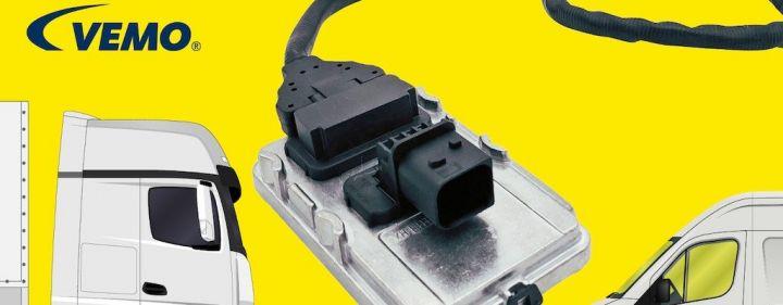 vierol-nox-sensoren-vemo-heavy-duty.jpg
